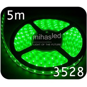 http://mihas-led.pl/img/p/142-392-thickbox.jpg